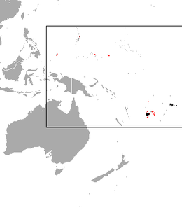 Pacific Sheath-Tailed Bat area.png