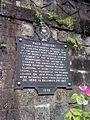 Paco Cemetery - NHCP historical marker.jpg