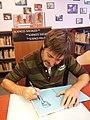 Paco Roca a l'Institut Francés de València - 2.jpeg