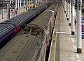Paddington station MMB B1 332013.jpg