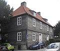Paderborn-Laurentiusgasse 2-4.jpg