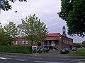 Paderborn syr.orth.Kirche St.Aho.jpg