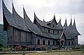Pagaruyung palace.jpg