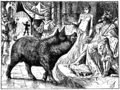 Page 107 illustration in The Red Fairy Book (1890).png