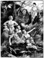 Page 40 illustration in The Red Fairy Book (1890).png