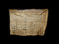 Pagne féminin Kuba-Musée royal de l'Afrique centrale.jpg