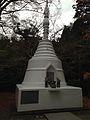 Pagoda in Ryoanji Temple.jpg