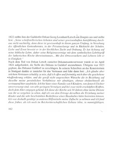 File:Pahl eingabe 1824.pdf