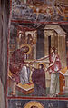 Paintings in the Church of the Theotokos Peribleptos of Ohrid 0259.jpg