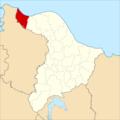 Pakisjaya.png