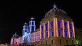 Palácio Nacional de Mafra (Christmas).jpg