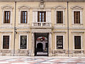 Palacio Episcopal-Zaragoza - P8125916.jpg