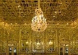 Palacio de Golestán, Teherán, Irán, 2016-09-17, DD 08.jpg