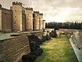 Palacio de la Aljafería (8112225694).jpg