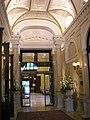 Palais Henckel-von-Donnersmark Vienna April 2007 006.jpg