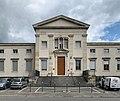 Palais de justice de Belley (septembre 2019).jpg