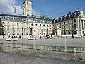 Palais des Ducs Dijon01.jpg