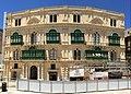 Palazzo Ferreria during restoration 04.jpg