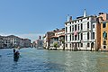 Palazzo Giustinian Lolin Canal Grande.jpg
