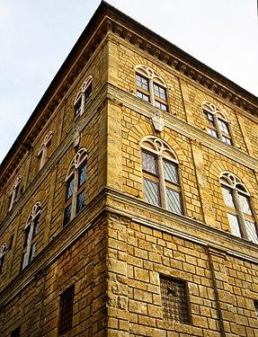 Palazzo Piccolomini - Pienza.jpg