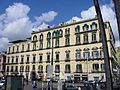 Palazzo Ravaschieri di Satriano.JPG