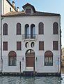 Palazzo Sangiantoffetti.jpg