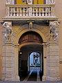 Palazzo Sardagna (Trento).jpg