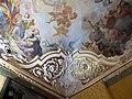 Palazzo corsini, appartamenti orientali, biblioteca del principe, volta di pier dandini 09.JPG