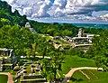 Palenque - panoramio (2).jpg