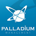 Palladium Management.jpg