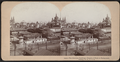 Pan-American buildings, Temple of Music in background, Buffalo, N.Y., U.S.A, from Robert N. Dennis collection of stereoscopic views.png