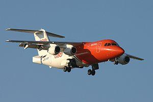 Pan Air BAe-146-200QT Quiet Trader.jpg