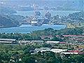 Panamá - panoramio (5).jpg