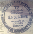 Panama Entry Stamp Hensley.png