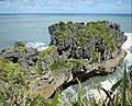 Pancake Rocks, West Coast Region, New Zealand (9).JPG