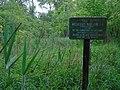 Pancarte reserve naturel.jpg