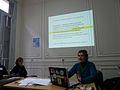 Panel de educación en Iberoconf II.jpg