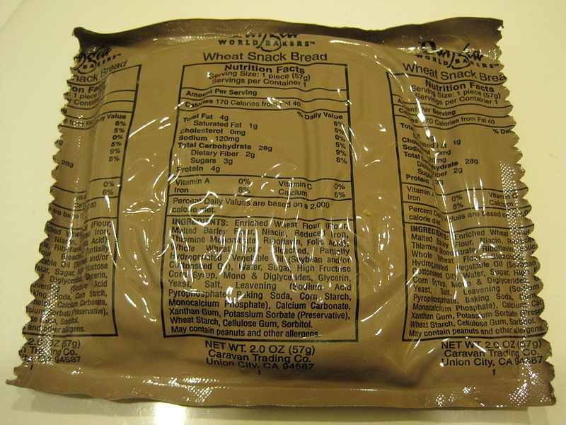 File:Pangea wheat snack bread packet.JPG