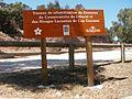 Panneau de réhabilitation des terrains incendiés VII-2006.jpg