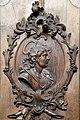 Panneau sculpté des stalles de N-D-de-Messines à Mons -121208- fr.jpg