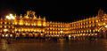 Panorámica Plaza Mayor Noche.jpg