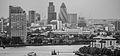 Panorama - London (8637614565).jpg