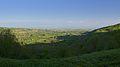 Panorama - panoramio (332).jpg