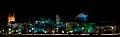 Panorama Angevin de nuit.jpg