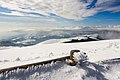 Panorama dal monte Grappa.jpg