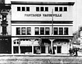 Pantages Theatre, ca 1905 (SEATTLE 1318).jpg