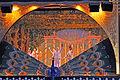 Pantomimeteatret, Tivoli Gardens.jpg