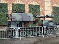 Panzerhaubitze M109.JPG