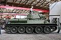 Panzermuseum Munster 2010 0158.JPG