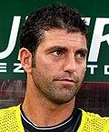Paolo Orlandoni - Inter Mailand (2).jpg